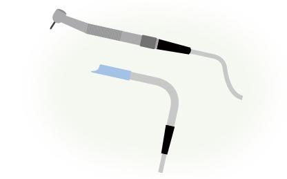 インプラント治療の進め方 手術